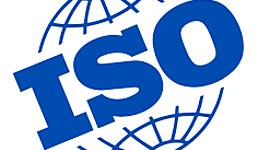 Linea de tiempo Familias ISO: 9000, 14000 y 45000 timeline