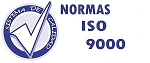 Revisión ISO 9000:2000