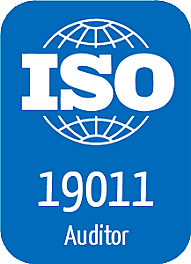 Revisión ISO 19011