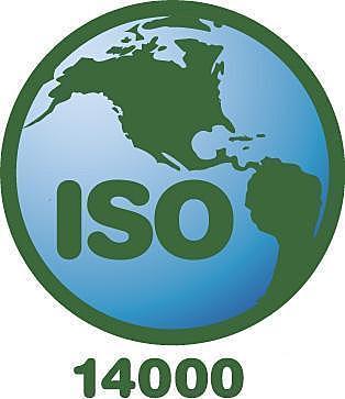 Creación Norma ISO 14000