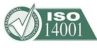 Primera Edición ISO 14001