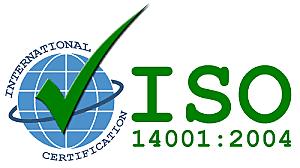 Revisión ISO 14001