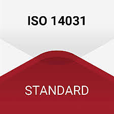 ISO 14031:2013