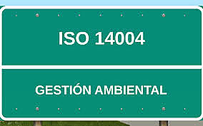 ISO 14004:2004