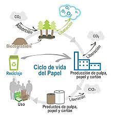 Revisión ISO 14004:2011
