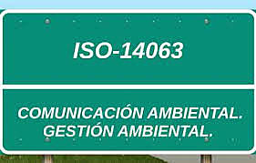 ISO 14063:2006
