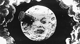 CAPTAR LA IMATGE: De l'inici de la imatge a l'era digital timeline