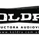 Koldra logo