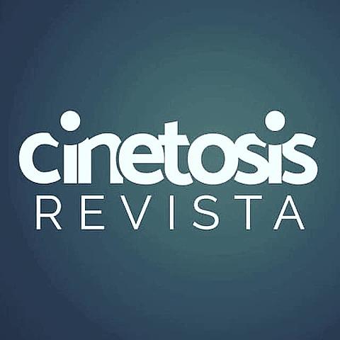 Revista Cinetosis