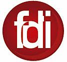 Federal Distribución Internacional (FDI)