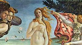 Del arte Renacentista al Barroco timeline
