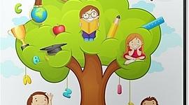 Historia de la educación en la primera infancia  timeline