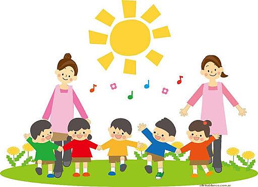 DECRETO 1487 La edad escolar para ingresar al primer año de enseñanza primaria no podrá ser inferior a la de siete años.