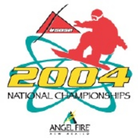 Nationals at Angel Fire, New Mexico