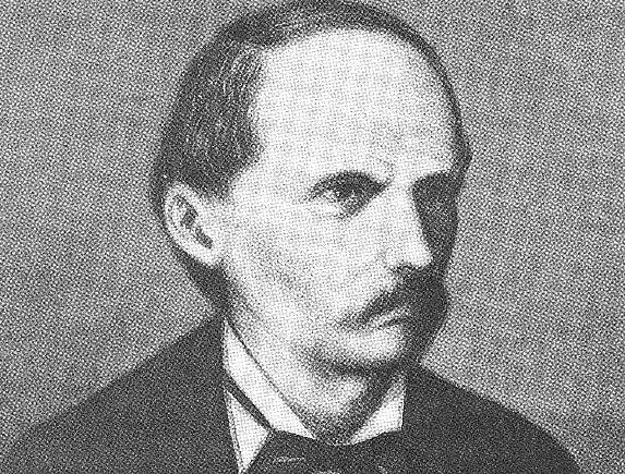 Francisco Dueñas