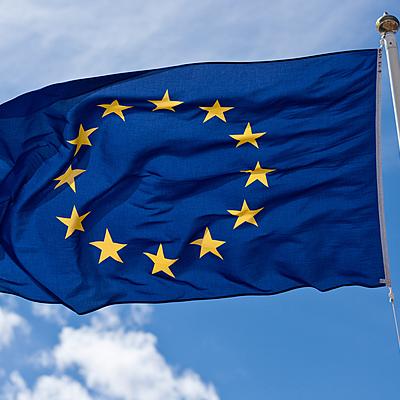 Az Európai Unió története timeline