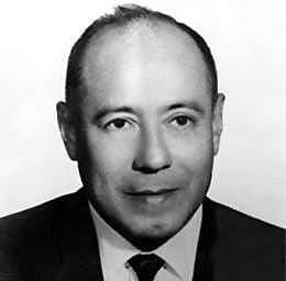 Fidel Sánchez Hernández