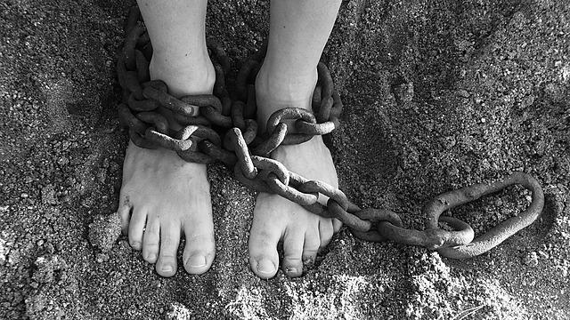 Produccion Esclavista