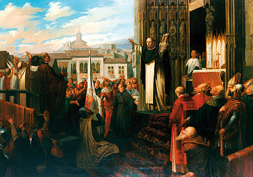 Compromiso de Caspe (Corona de Aragón)