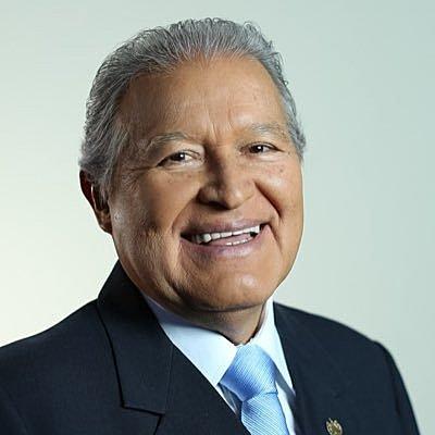 Elecciones presidenciales de 2014