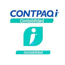Práctica del programa contable CONTPAQ.