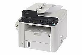 Uso y manejo de mi primera copiadora.