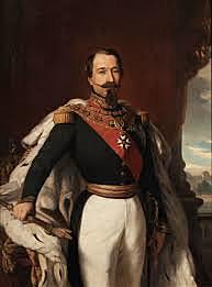 Imperio de Napoleón III