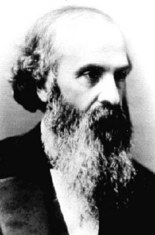 William Watson: la corriente eléctrica