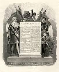 Constitución de 1795