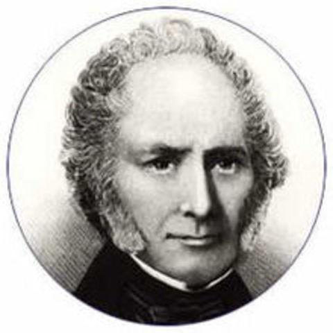 William Sturgeon: el electroimán el conmutador y el galvanómetro