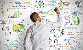 Incluyen las herramientas de Planeación por Programas y Presupuestos.