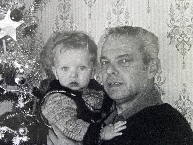 Bruno et Robert