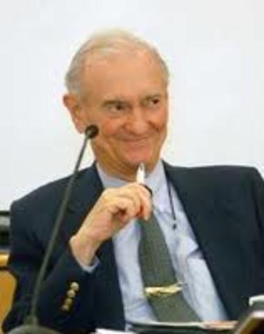 Wolf Wolfensberger