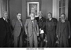 Pavlov y trabajos con Ludwing y Heidenhein