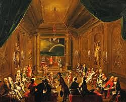 Haydn's Later Orchestra