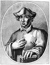 Roger Bacon (1214 - 1294)