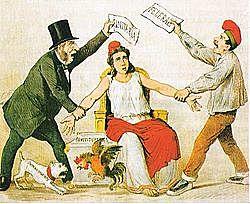 Constitution of 1873