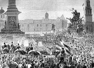 l'Inghilterra tenta con una riforma