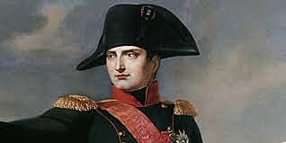 המכתב של נפוליאון