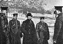 מהפכה ברוסיה