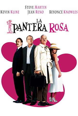 """Estreno de la película""""La pantera rosa"""" y Henry Mancini"""