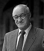 Albert Bandura (1925- )