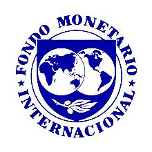 FONDO MONERARIO (FMI)
