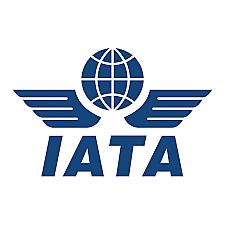 ASOCIACION INTERNACIONAL DE TRANSPORTE AEREO (IATA)