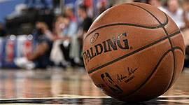 baloncesto en México timeline