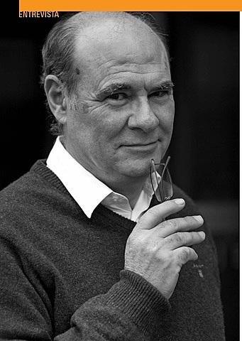 Hugo Cerda