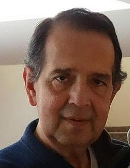 Virgilio Niño