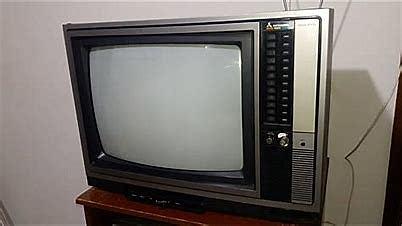 basquetbol por tv