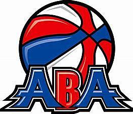 basketball asociación of América
