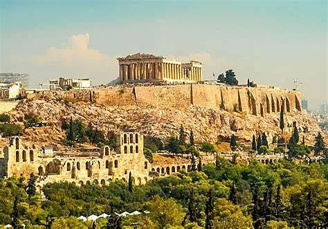 baloncesto es Atenas